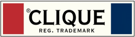 clique-logo