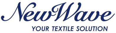 newwave-logo-gross
