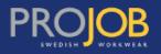 projob-logo