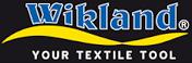 wikland-logo
