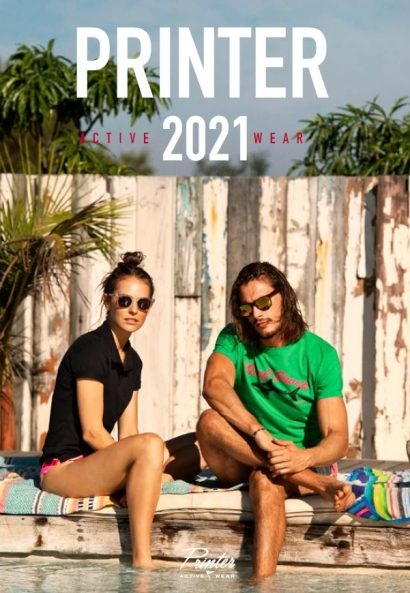 NW_Printer 2021_cover